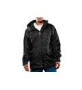 Oakley Karn Lite Jacket black